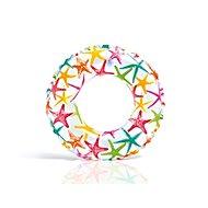 Kruh veselý 61 cm - Nafukovacia hračka