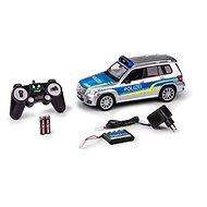 Carson Mercedes Benz GLK Polizei LED majáky