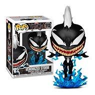 Funko POP Marvel: Venom S2 – Storm - Figúrka