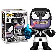 Funko POP Marvel: Venom S2 – Thanos - Figúrka