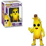 Funko POP Games: Fortnite S4 – Peely