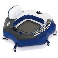 Intex Nafukovacie sedadlo spojovacie - Nafukovacie ležadlo