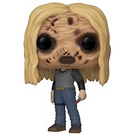 Funko POP TV: The Walking Dead S10 – Alpha w/Mask - Figúrka