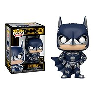 Funko POP Heroes: Batman 80th – Batman (1997) - Figúrka