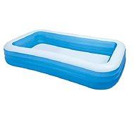 Bazén rodinný nafukovací - Bazén