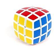 V-cube 3 Pillow - Hlavolam