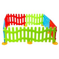 Pilsan Ohrádka na hranie Hedge - Detský nábytok