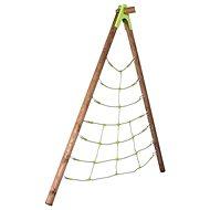 Trigano Pavúčia sieť – lanová - Rozšírenie k detskému ihrisku