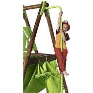Trigano Železná tyč na šplh 2,30 m - Rozšírenie k detskému ihrisku