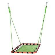 Trigano  Lietajúci koberec - Rozšírenie k detskému ihrisku
