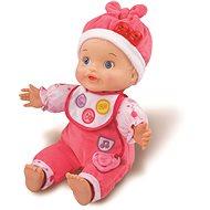 Little Love Talking Baby - Doll