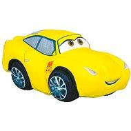 Dino Cars 3 Cruz Ramirez - Plyšová hračka