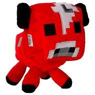 Minecraft Mooshroom - Plyšová hračka