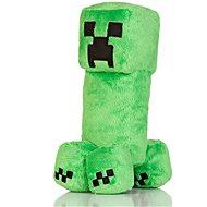 Minecraft Creeper - Plyšová hračka