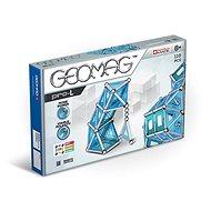 Geomag – Pro-L 110 - Magnetická stavebnica