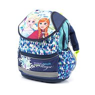 Karton P+P Plus Frozen - Detský ruksak
