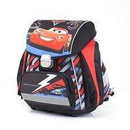 Karton P + P Premium Cars - Detský ruksak