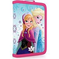 Karton P+P Frozen III. - Peračník