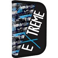 Karton P+P Oxy Extreme - Peračník