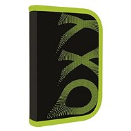 Karton P + P Oxy Wind - Peračník