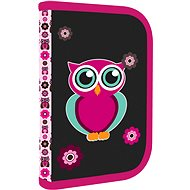 Krabica P + P Oxy Pink Owl - Peračník