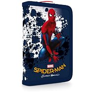 Karton P+P Spiderman - Peračník