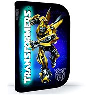 Karton P+P Transformers - Peračník