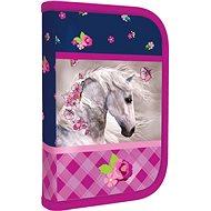 Karton P + PJunior kôň - Peračník
