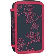 Karton P+P Oxy Pink - Peračník