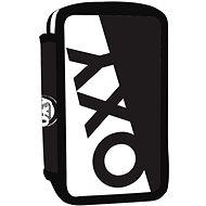 Karton P + P Oxy Black & White - Peračník