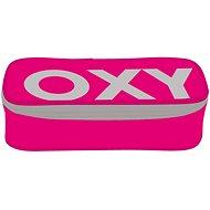 Kartón P + Comfort Oxy Neon Pink - Peračník
