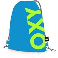 Kartón P + P Oxy Neon Blue pre cvičenie - Sáčok