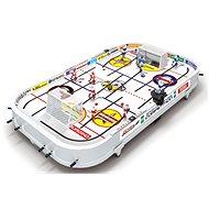 Teddies Hokej - spoločenská hra - Stolná hra