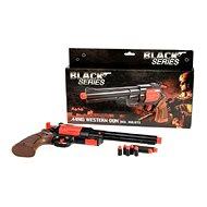 Teddies Pistole - Detská zbraň