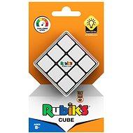 Rubikova kostka 3×3 - Hlavolam