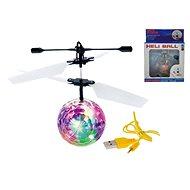 Mikro Trading Vrtuľníková guľa Diamond - RC model