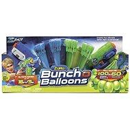 Zuru - vodné balóniky s pištoľami - Vodná pištoľ