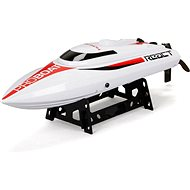 Proboat React 17 Self-Righting Brushed Deep-V - RC model