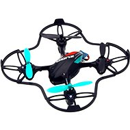 Zugo Quad s HD kamerou - Smart drone