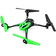 Traxxas LaTrax Alias - Smart drone