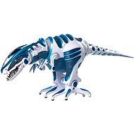 WowWee Roboraptor Blue - Robot