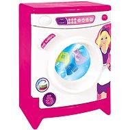 DOLU Detská práčka plastová - Plastový model