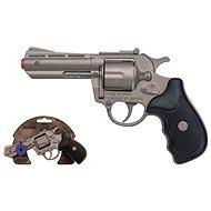 Policajný revolver - Detská zbraň
