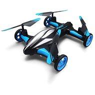 JJR / C H23 Mini Dron modrá