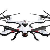 JJR / C H31 biela - Dron