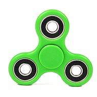 Spinner Dix FS 1010 green - Hlavolam