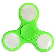 Spinner Dix FS 1050 green - Hlavolam