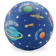 Lopta Vesmír - Lopta pre deti