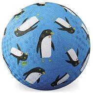 Lopta Tučniaci - Lopta pre deti