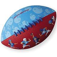 Lopta Rugby futbalisti - Lopta pre deti